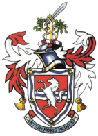 Logo of the Kent County Society