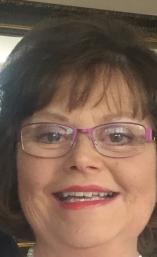 Rosemary Hughes